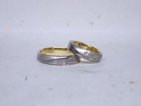15082902木目金の結婚指輪_N002.jpg