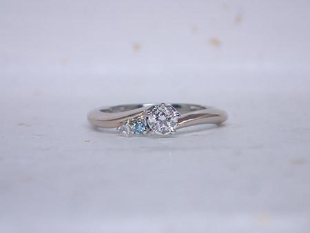 150830木目金の婚約指輪と結婚指輪N_003.JPG