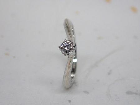 15083001木目金の婚約指輪・結婚指輪U_002 (1).JPG