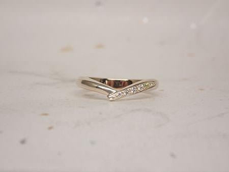15083001木目金の婚約指輪_O001.JPG
