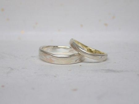 15083001木目金の結婚指輪_D005.JPG