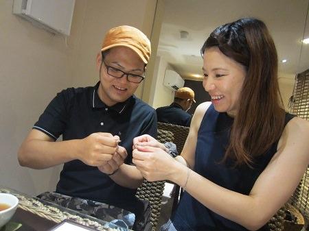15083001木目金の結婚指輪_K002.JPG