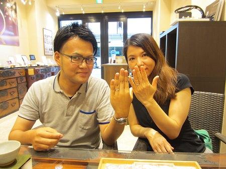 15083001木目金の結婚指輪_K003.JPG
