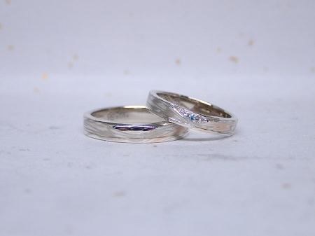 15083001木目金の結婚指輪_K004.JPG