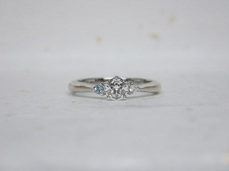15083001木目金の結婚指輪_R004.JPG