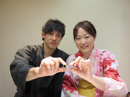 15083001木目金の結婚指輪N_004.JPG