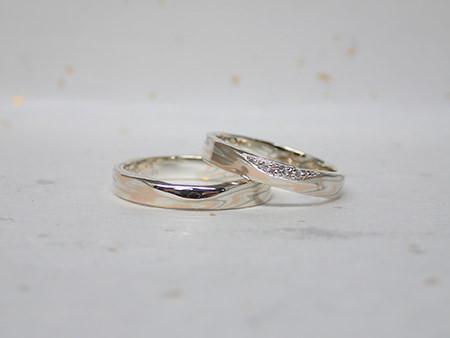 15083001木目金の結婚指輪N_002.JPG