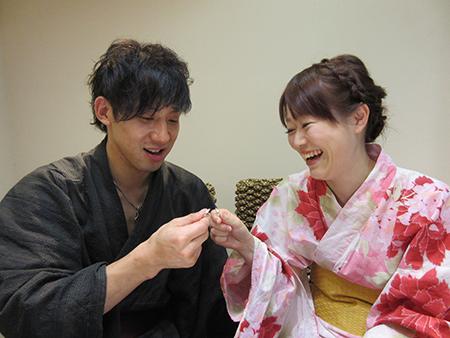 15083001木目金の結婚指輪N_006.JPG