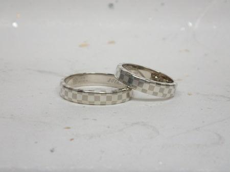 15083002寄金細工の結婚指輪_G004.JPG