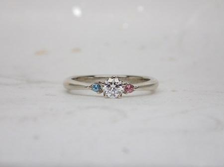 15083002木目金の婚約指輪K_002.JPG