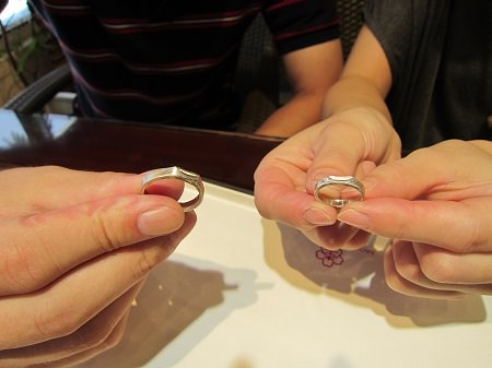 15083002木目金の結婚指輪_S002.JPG