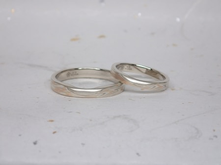 15083002木目金の結婚指輪_S004.JPG
