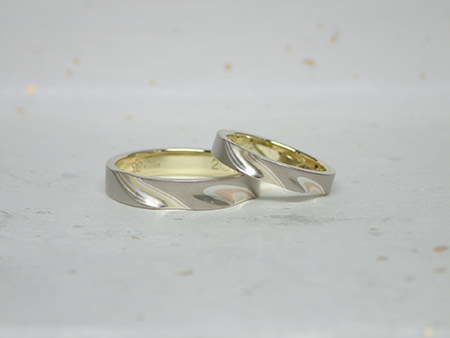 15083002グリ彫りの結婚指輪_N003.jpg