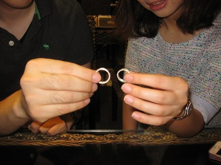 15083003木目金の結婚指輪_G002.JPG