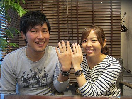 15083009木目金の結婚指輪_S003.JPG