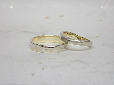 15083009木目金の結婚指輪_S004.JPG
