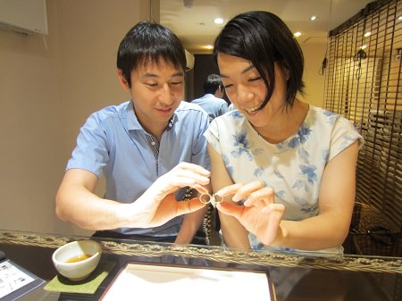 15083101木目金の結婚指輪_K001.jpg