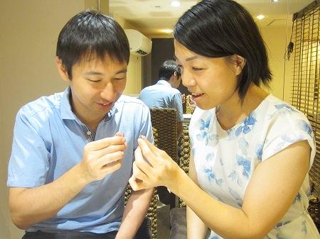 15083101木目金の結婚指輪_K002.jpg
