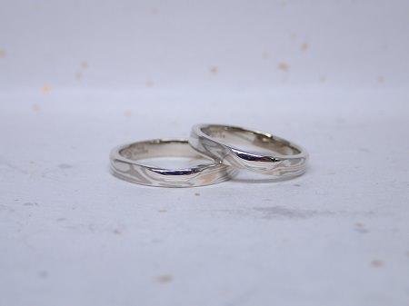 15083101木目金の結婚指輪_K004.jpg