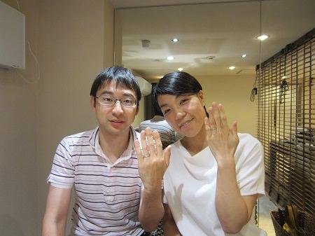 15083101木目金の結婚指輪_K003.jpg