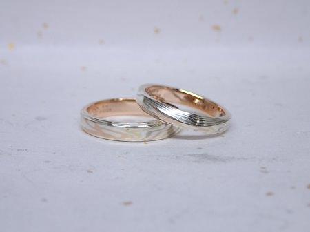 15090603木目金の結婚指輪_M004.JPG