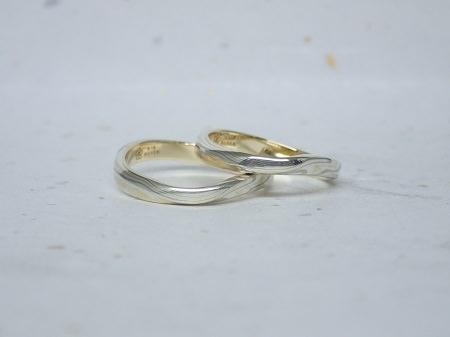 15091303木目金の結婚指輪_J004.JPG