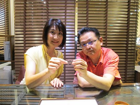 15092001木目金の結婚指輪_M001.JPG