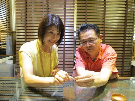 15092001木目金の結婚指輪_M002.JPG