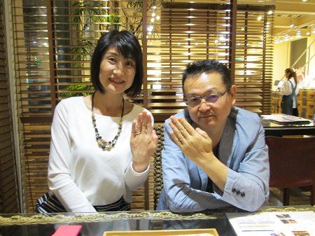 15092001木目金の結婚指輪_M003.JPG