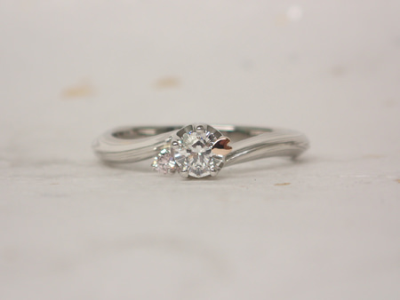 15092101木目金の婚約指輪_H002.JPG