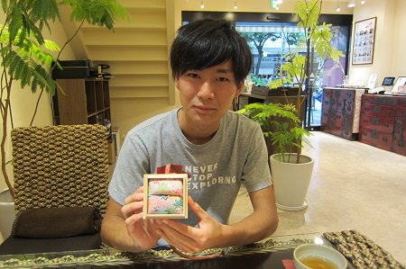 15092101木目金の婚約指輪_Z001.JPG