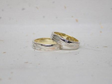 15092101木目金の結婚指輪_G004.jpg