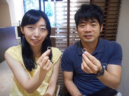 15092101木目金の結婚指輪_O001 (1).JPG