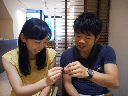15092101木目金の結婚指輪_O001 (3).JPG