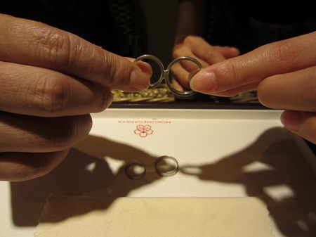 15092101木目金の結婚指輪K_001.JPG