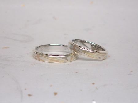 15092101木目金の結婚指輪K_004.JPG