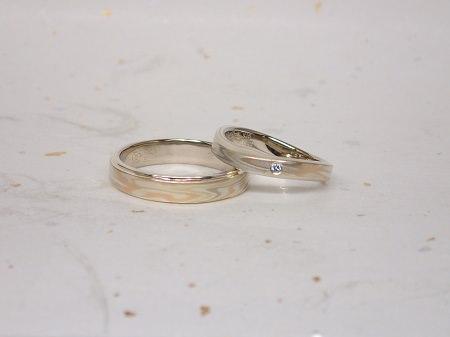 15092101木目金の結婚指輪U_002.JPG