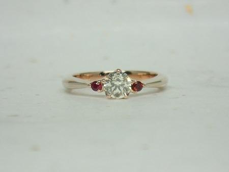15092102木目金の婚約指輪_Z002.JPG