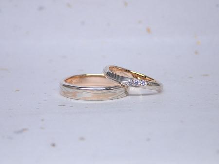 15092102木目金の結婚指輪U_002.JPG