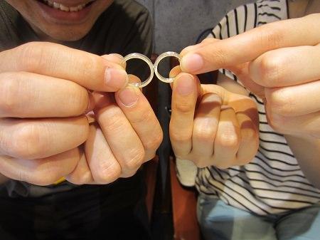 15092102木目金の結婚指輪U_004.JPG