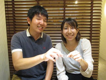 15092103木目金の結婚指輪_H001.JPG