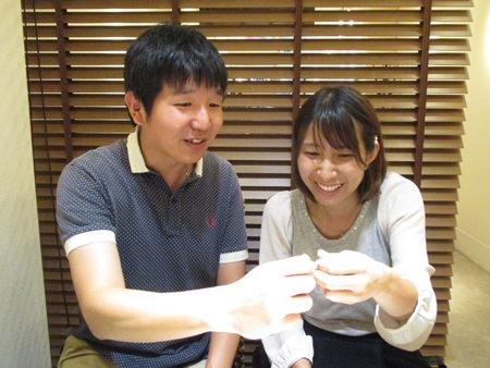 15092103木目金の結婚指輪_H002.JPG