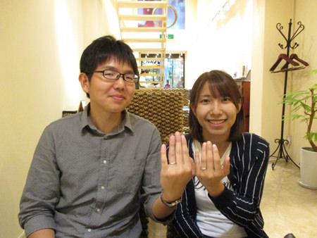 15092103木目金の結婚指輪_H003.JPG