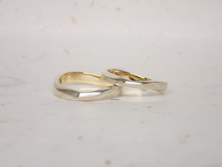 15092103木目金の結婚指輪_H004.JPG