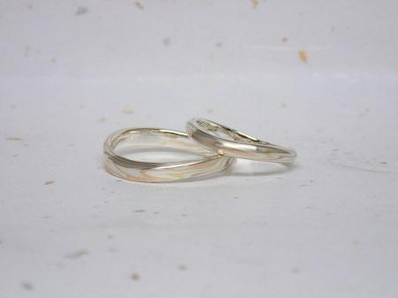 15092201木目の結婚指輪_R004.JPG