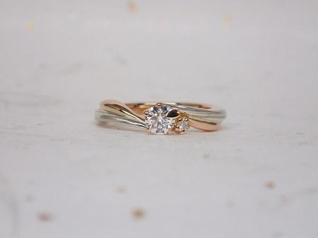 15092201木目金の婚約指輪_Z002.JPG