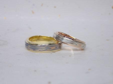 15092201木目金の結婚指輪_U002.JPG