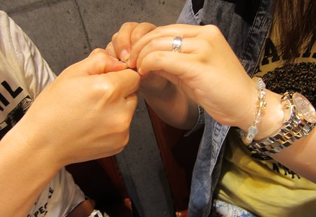 15092201木目金の結婚指輪_U004.JPG