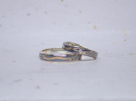 15092302木目金結婚指輪_G002.jpg