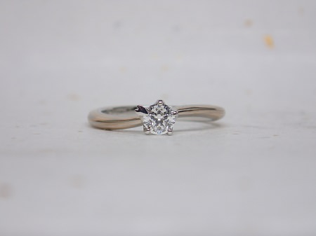 15092401木目金の婚約指輪_M004.JPG